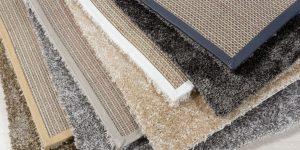 tipos-de-alfombras