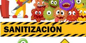 definicion-sanitizacion-que-es