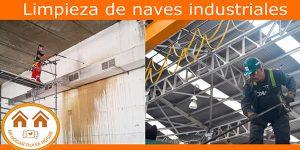 limpieza-de-naves-industriales